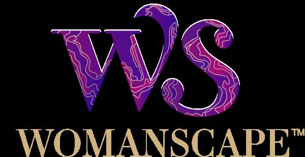 ws-textmark-tm