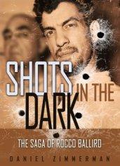 Shots-in-the-Dark-1-300x417