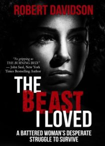 The-Beast-I-Loved-300x417