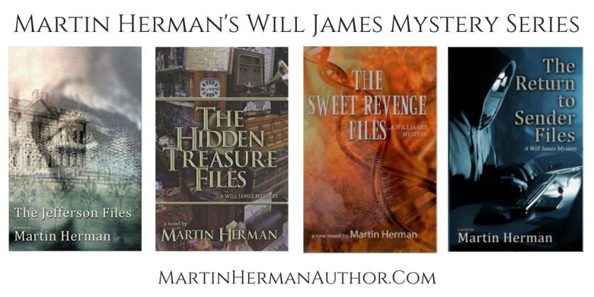 The Will James Mystery Seriesby Martin Herman (1).png