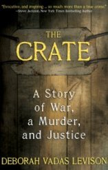 TheCrate_KindleCover_5-3-2018_v1-180x284