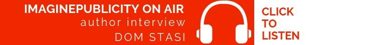 Dom Stasi podcast