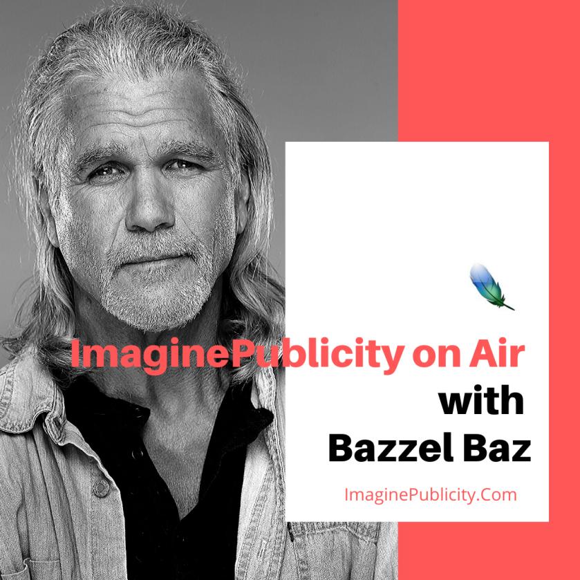 Bazzel Baz