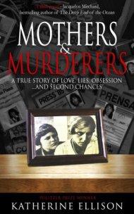 Mothers-Murders-7-22-2019-300x480