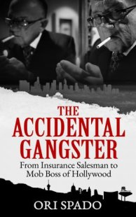 The-Accidental-Gangster-1-300x480