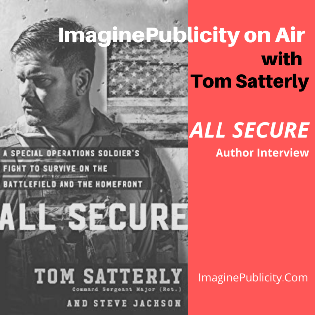 ImaginePublicity on Air (4)