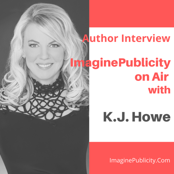 ImaginePublicity on Air (5)