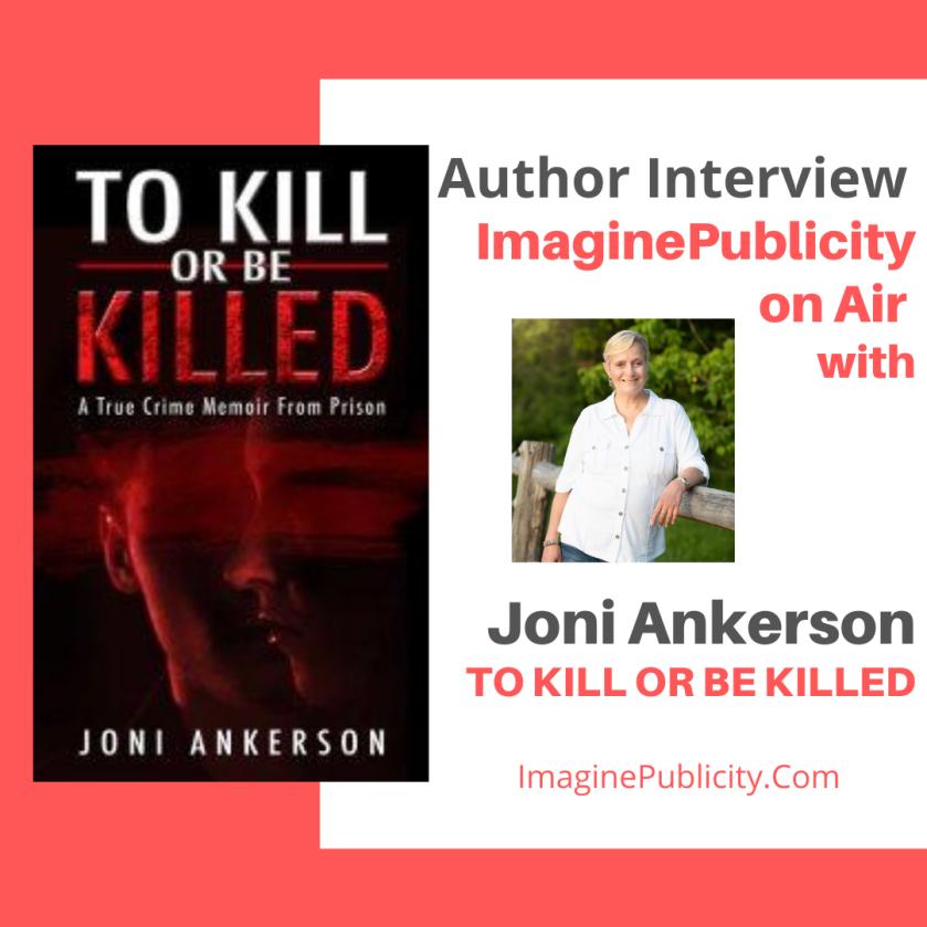 Joni Ankerson